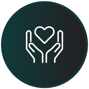 Helse og omsorg i Valdres