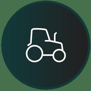 Landbruk i Sør-Aurdal