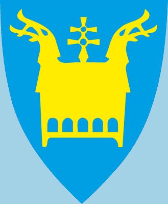 Sør-Aurdal kommune, kommunevåpen