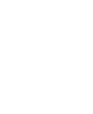 Valdresrosa, hvit